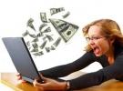 پکیج طلایی آموزش کسب درآمد از اینترنت